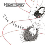 シングル/The Music/Hemenway