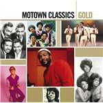 Papa Was A Rolling Stone (Single Version)/The Temptations