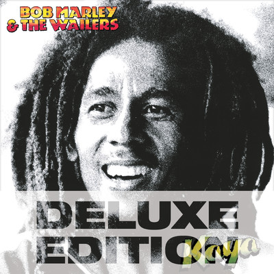 アルバム/Kaya - Deluxe Edition/Bob Marley & The Wailers