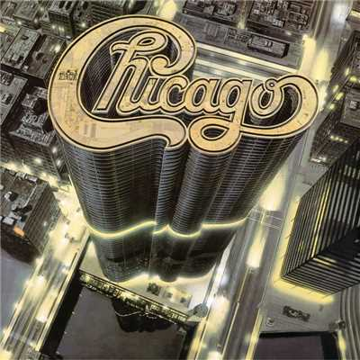 シングル/Must Have Been Crazy (Remastered Version)/Chicago