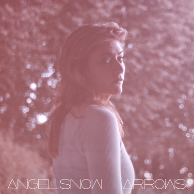 シングル/Arrows/Angel Snow