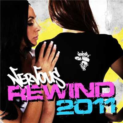 アルバム/Nervous Rewind 2011/Various Artists