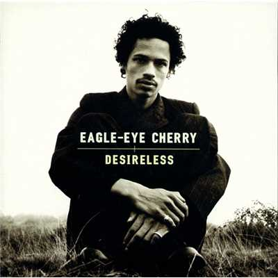 シングル/Save Tonight/Eagle-Eye Cherry