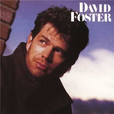 シングル/All That My Heart Can Hold/David Foster