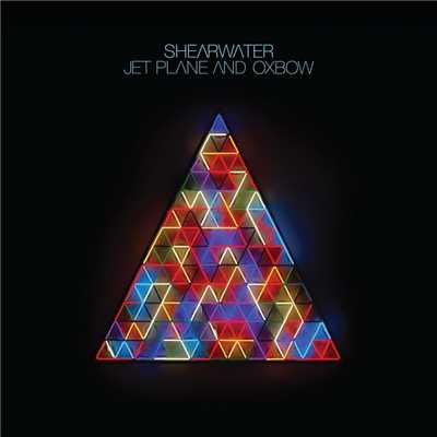 シングル/A Long Time Away/Shearwater