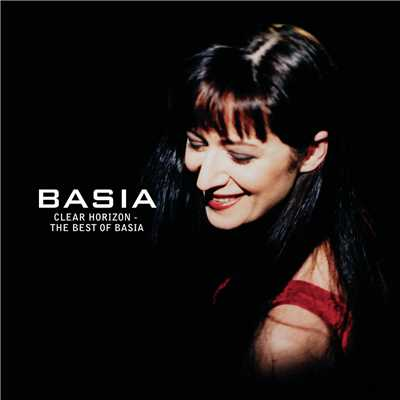 アルバム/Clear Horizon - The Best Of Basia/Basia