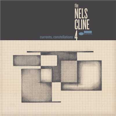 シングル/Swing Ghost '59/The Nels Cline  4