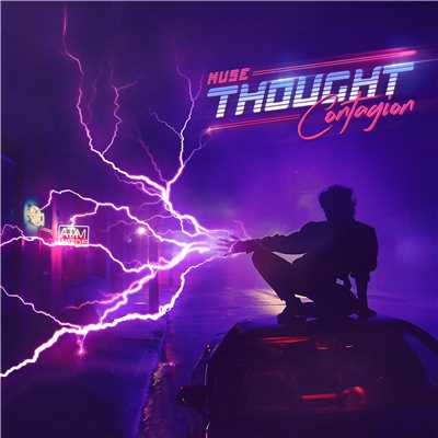 シングル/Thought Contagion/Muse
