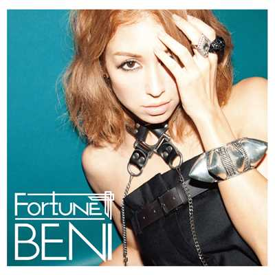 シングル/YES or NO?/BENI