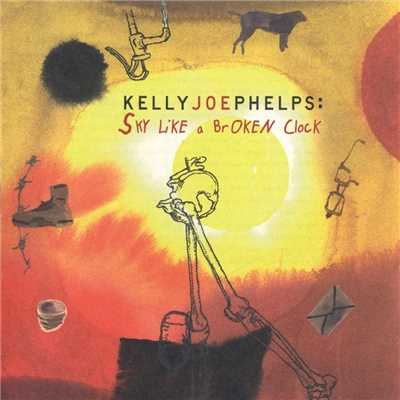 Gold Tooth/Kelly Joe Phelps