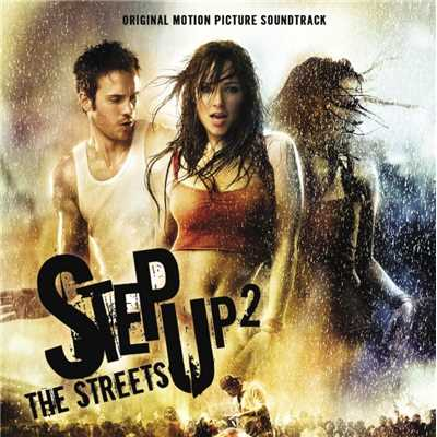 シングル/Can't Help but Wait (Step Up 2 the Streets O.S.T. Version)/Trey Songz