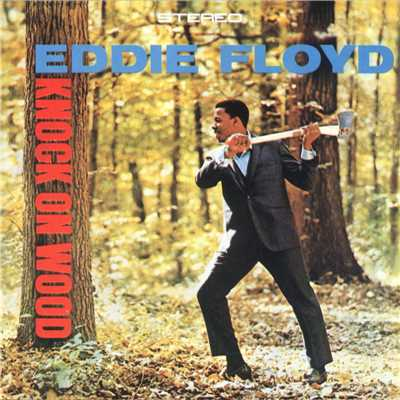 シングル/Got to Make a Comeback/Eddie Floyd