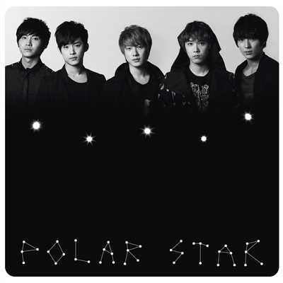 着うた®/Polar Star/FTISLAND