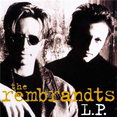 シングル/As Long As I Am Breathing/The Rembrandts
