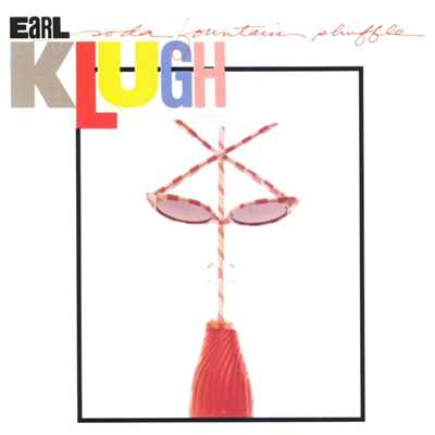 シングル/Moonlight Dancing/Earl Klugh