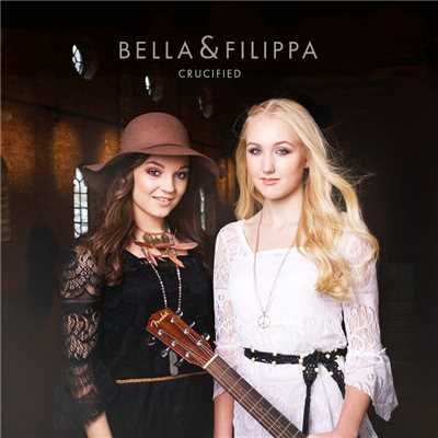 シングル/Crucified/Bella & Filippa