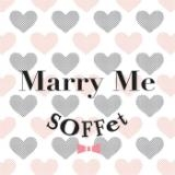 着うた®/Marry Me/SOFFet