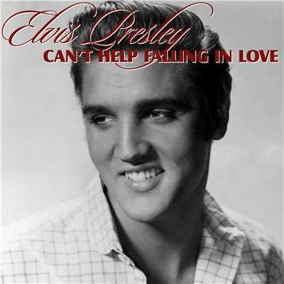 着うた®/I Want You, I Need You, I Love You/Elvis Presley