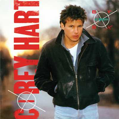 シングル/Waiting For You/Corey Hart