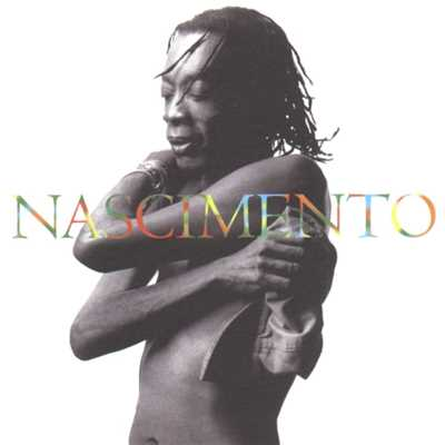 シングル/Levantados Do Chao (Ground Raised)/Milton Nascimento