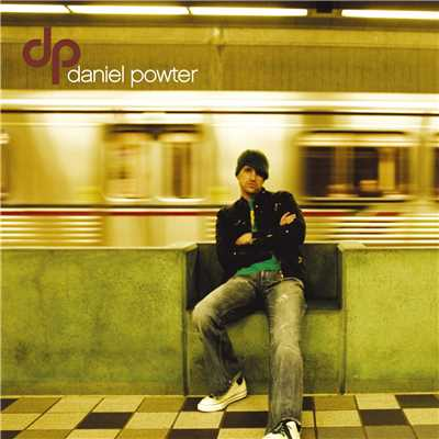 シングル/Song 6/Daniel Powter