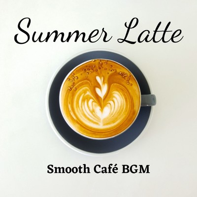ハイレゾ/Cafe au Lait and Latin/Relaxing Guitar Crew