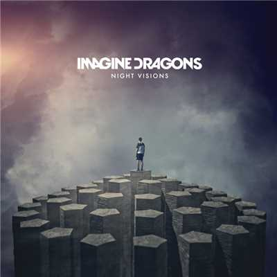 シングル/It's Time/Imagine Dragons