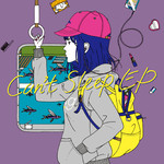 ハイレゾアルバム/Can't Sleep EP/ASIAN KUNG-FU GENERATION