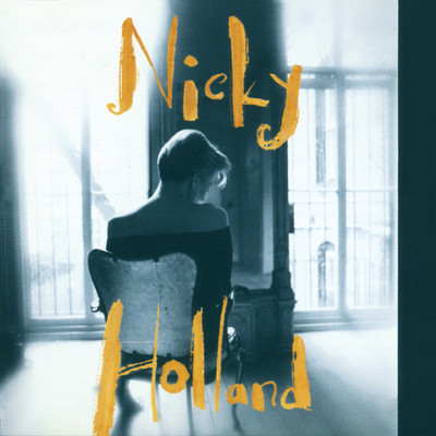 Prelude/Nicky Holland