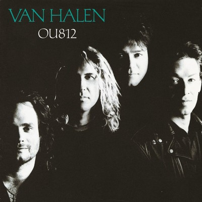 シングル/When It's Love/Van Halen
