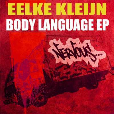 アルバム/Body Language/Eelke Kleijn