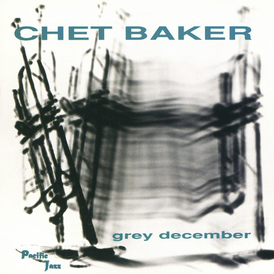 シングル/I Wish I Knew/Chet Baker