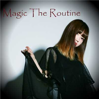 Destiny Seeker/Magic The Routine