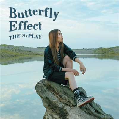 アルバム/Butterfly Effect/THE SxPLAY