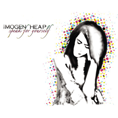 シングル/Goodnight and Go/Imogen Heap