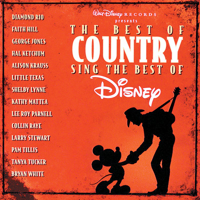 Beauty And The Beast/Diamond Rio