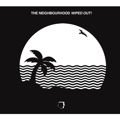 シングル/Daddy Issues (Album Version)/The Neighbourhood