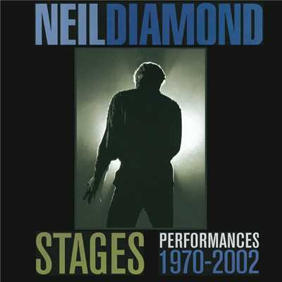 シングル/You Got To Me (Live At Woburn Abbey / 1977)/Neil Diamond