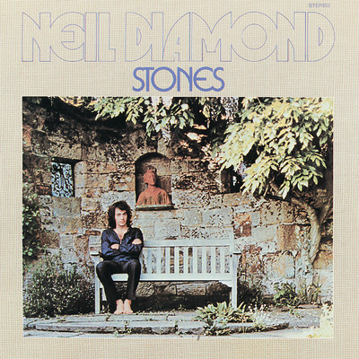 ハイレゾ/Stones (Single Version)/Neil Diamond