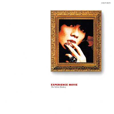 シングル/VERMILION HANDS(Remastered)/THE YELLOW MONKEY