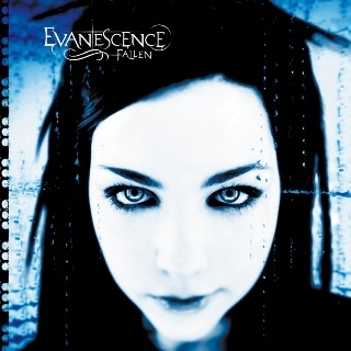 着うた®/My Last Breath/Evanescence