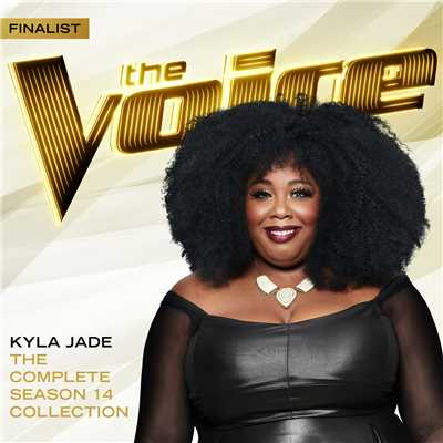 シングル/See Saw (The Voice Performance)/Kyla Jade