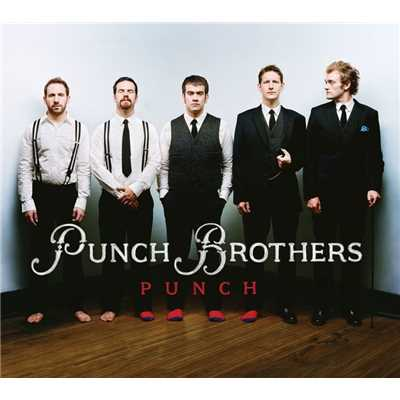 シングル/Punch Bowl/Punch Brothers