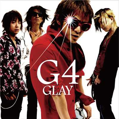 シングル/ROCK'N'ROLL SWINDLE/GLAY