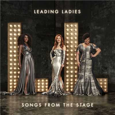 シングル/I'm Every Woman/Leading Ladies