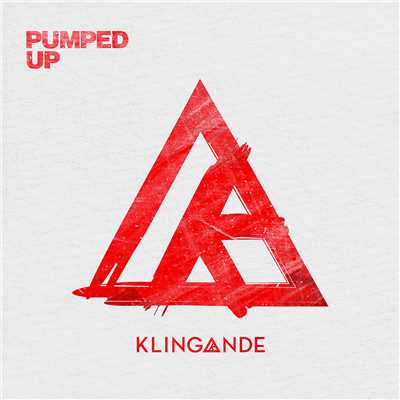 シングル/Pumped Up/Klingande
