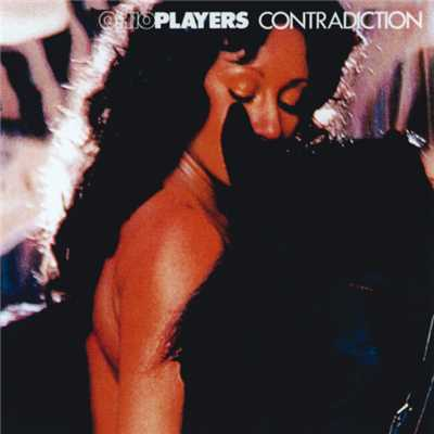 シングル/Bi-Centennial/Ohio Players