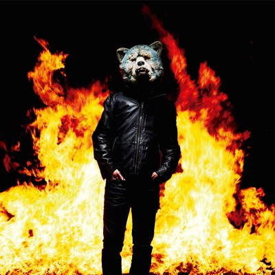 シングル/Emotions/MAN WITH A MISSION