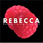 着うた®/Raspberry Dream/REBECCA