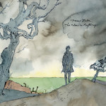 I Need A Forest Fire (featuring Bon Iver)/James Blake